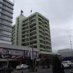 Arriendo Oficina Caupolican 567 , Edificio Hechicera Concepción