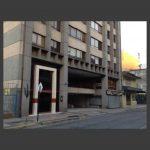 Arriendo Oficinas Tucapel 564
