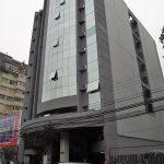 Arriendo Oficina Edificio Millenium Angol