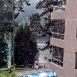 Venta Departamento  Peninsula de Andalue