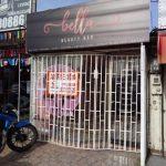 Arriendo Local Comercial, San Pedro de la Paz (Frente a Versluys)