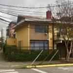 Arriendo Casa Comercial , Angol esquina Victor Lamas