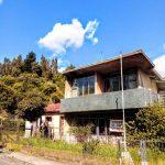 Venta Sitio con Casa, Chiguayante