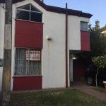 Arriendo Casa Abedules de Collao, Concepción