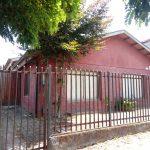Arriendo Casa Avenida Costanera 1018 Frente Balneario San Pedro de la Paz