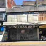 Arriendo Local Comercial Freire 654