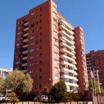 Arriendo Departamento Andalue, San Pedro de la Paz