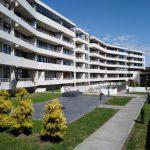 Venta Departamento Edificio Toscana, Huertos Familiares San Pedro de la Paz