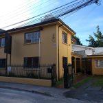 Arriendo Concepción, Casa Empresa Tucapel /Cochrane