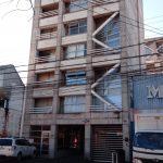 Arriendo o Vendo Departamento Lincoyan 858 Edificio Petrohue Concepcion