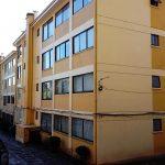 Arriendo Departamento Los Aguilera 227 Barrio Universitario, Concepción