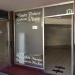 Arriendo Local 174 Galería Caracol 3° Nivel, Concepción
