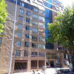Vende Departamento 2 dormitorios, Edificio Monte Aconcagua