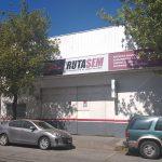 Arriendo Local Comercial , Salas 355 Concepción