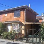 Venta Casa Los Notros 2, Hualpen