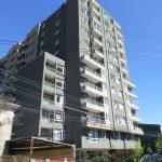 Arriendo Departamento en Edif. City 2, Concepción
