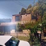 Arriendo Amplia Casa , Yungay, Pedro de Valdivia, Concepción