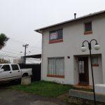 Arriendo Casa Lomas de Bellavista, Concepcion