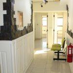 Venta Oficinas y Estacionamientos, Edificio Millenium San Martin, Concepcion