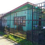 Venta Casa Villa Icalma, Spring Hill, San Pedro de la Paz