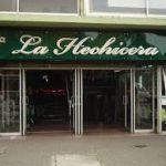 Arriendo Oficina 6 privados, Edificio La Hechicera, Concepción