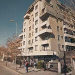 Arriendo Concepción ,Departamento 3 dormitorios, Paicaví 367