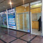 Arriendo Local, Edificio Don Cristobal, Talcahuano