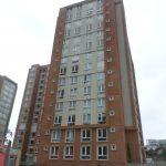 Venta Departamento 1 dormitorio, Parque Urbano, Concepción