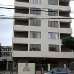 Arriendo Concepción, Departamento 2 dormitorios, Rozas 1145